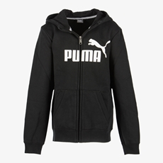 Puma Essential sweatvest
