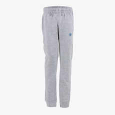 Umbro kinder joggingbroek