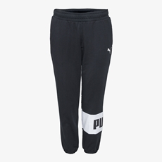 Puma Urban dames joggingbroek