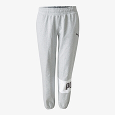 Puma Urban dames joggingbroek