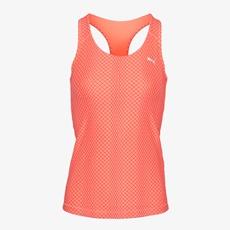 Puma Essential dames sport singlet