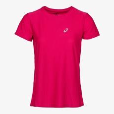 Asics dames sport t-shirt