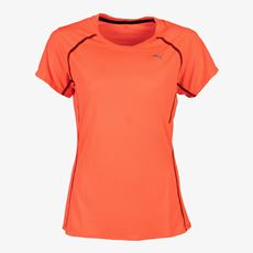 Puma dames sport t-shirt
