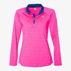 Puma Core-run dames hardloop shirt