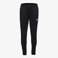 Adidas Core heren trainingsbroek