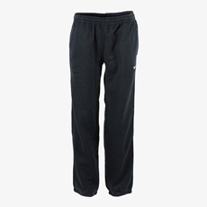 Nike Club heren joggingbroek