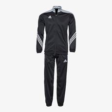Adidas Sereno 14 heren trainingspak