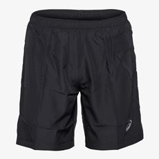 Asics 7'' Performance heren sport short