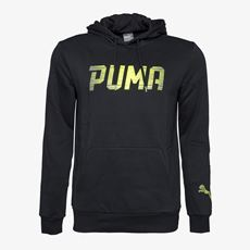 Puma Rebel heren sweater