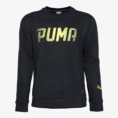 Puma Rebel heren sweater