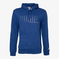 Puma Athletics heren sweater