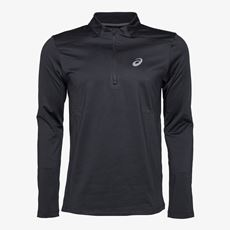 Asics Essential half-zip Performance hardloopjack