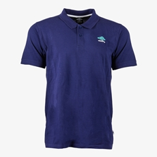 Umbro Active heren polo