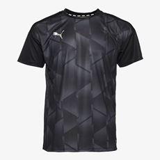 Puma FTB Inxt Graphic Tee heren sport t-shirt