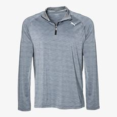 Puma heren hardloop shirt
