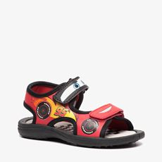 Disney Cars kinder sandalen