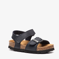 Hush Puppies kinder bio sandalen