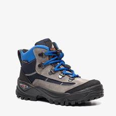 Mountain Peak kinder wandelschoenen