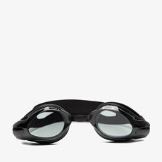 Osaga senior zwembril
