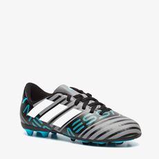 Adidas Nemeziz Messi 17.4 voetbalschoenen FxG