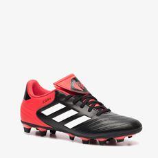 Adidas Copa 18.4 heren voetbalschoenen FxG