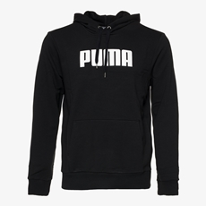 Puma heren sweater