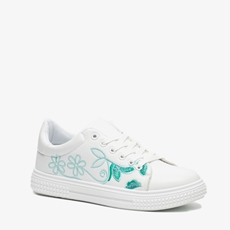 Claudia Ghizzani dames sneakers