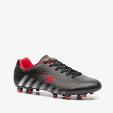 Dutchy Flash heren voetbalschoenen FG