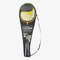 Osaga badmintonset