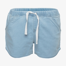 Jazlyn dames jogging short