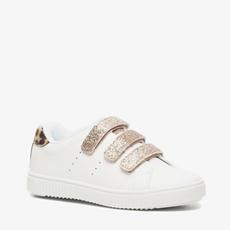 Sprox meisjes sneakers