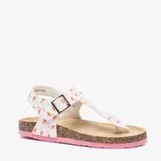 Sprox meisjes bio sandalen