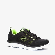 Skechers heren sneakers