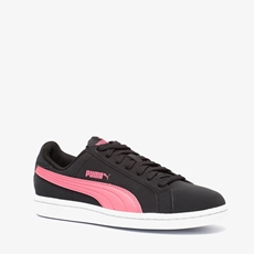 Puma Smash Fun Buck kinder sneakers