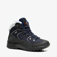 Mountain Peak dames wandelschoenen