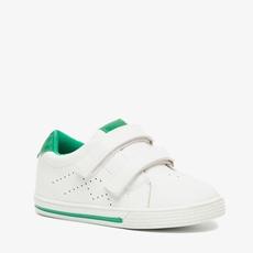 Sprox jongens sneakers
