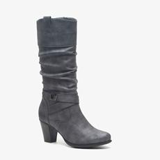 Blue Box dames laarzen