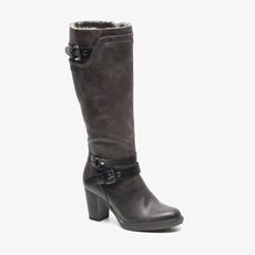 Bellissima dames laarzen