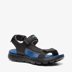 Skechers jongens sandalen
