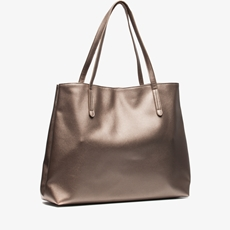 Scapino dames shopper