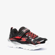 Skechers Electronz Blazar jongens sneakers