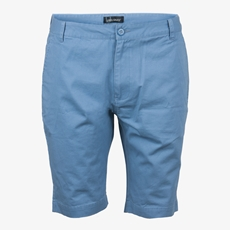 Unsigned heren chino korte broek