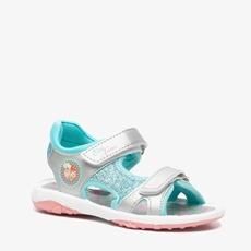 Frozen meisjes sandalen