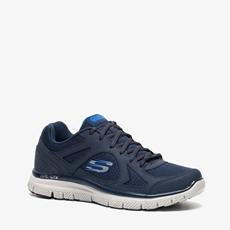 Skechers Flex Advantage sneakers