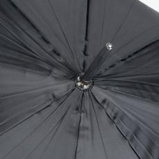 Scapino golf paraplu