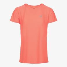 Asics dames hardloop t-shirt