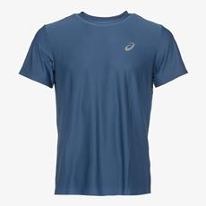 Asics heren hardloop t-shirt