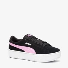 Puma Platform meisjes sneakers