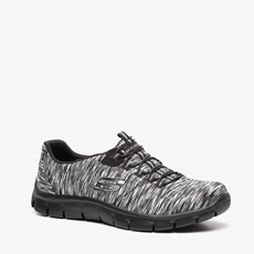 Skechers Empire Game on dames sneakers