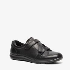 ECCO Babett leren dames schoenen